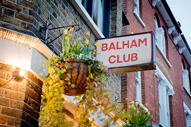 BalhamBowls-44