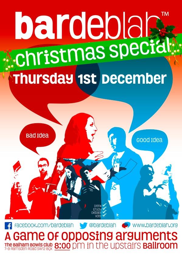 bardeblah_1-12-16_bbc_xmas